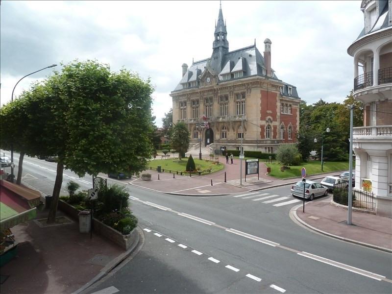 Location appartement Le raincy 765€ CC - Photo 6
