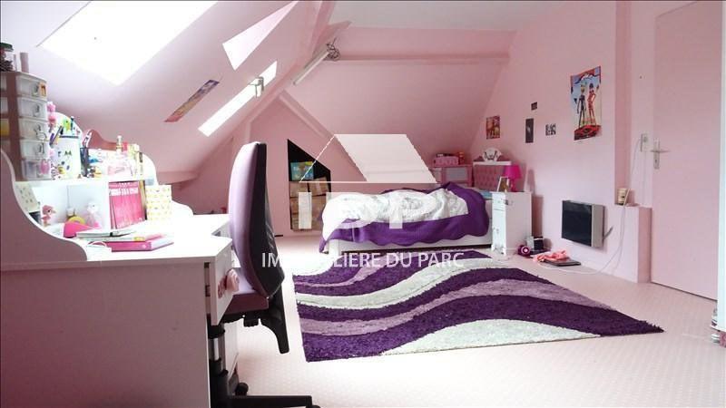 Sale house / villa Corbeil-essonnes 380000€ - Picture 3