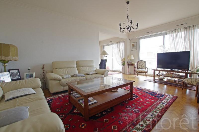 Sale apartment Cholet 212000€ - Picture 2