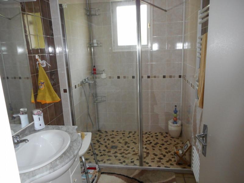 Vente maison / villa Falaise sud 10 mns 149900€ - Photo 9