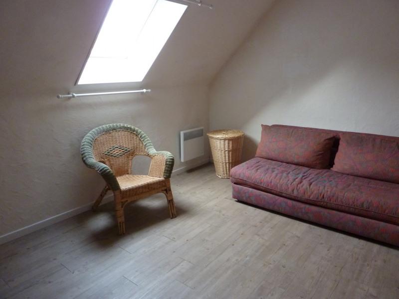 Sale house / villa Gometz le chatel 416000€ - Picture 15