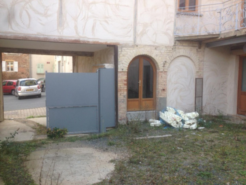 Investment property building Fleurie 500 000€ - Picture 3