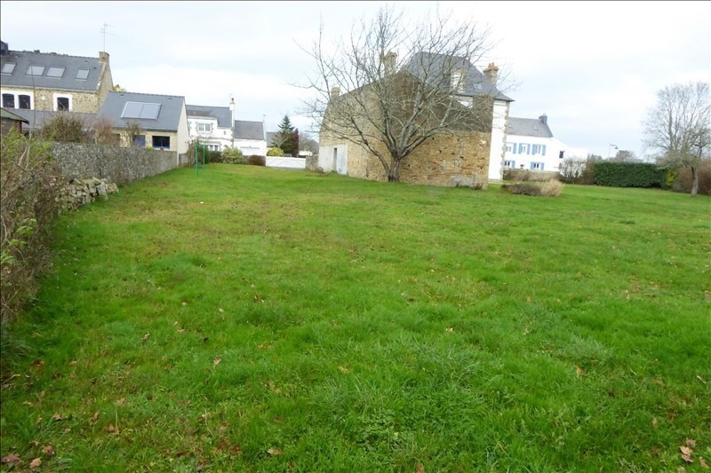 Vente maison / villa Erdeven 448 017€ - Photo 3