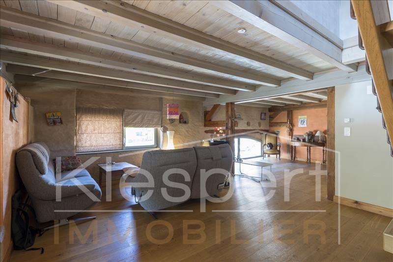 Sale house / villa Breitenau 258000€ - Picture 4