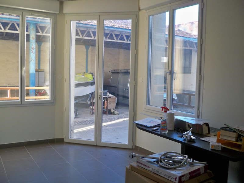 Sale empty room/storage Beziers 87 000€ - Picture 2