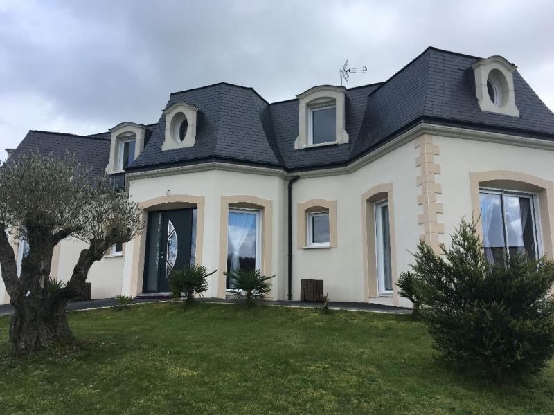 Maison Laval 9 pièce(s) 226 m2