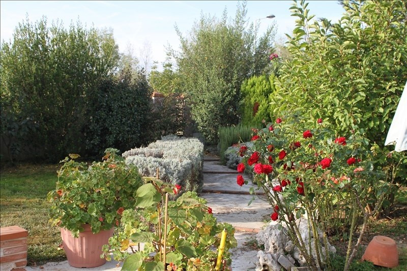 Vente maison / villa Castelsarrasin 360000€ - Photo 10