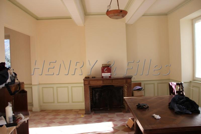 Vente maison / villa L'isle-en-dodon 390000€ - Photo 17
