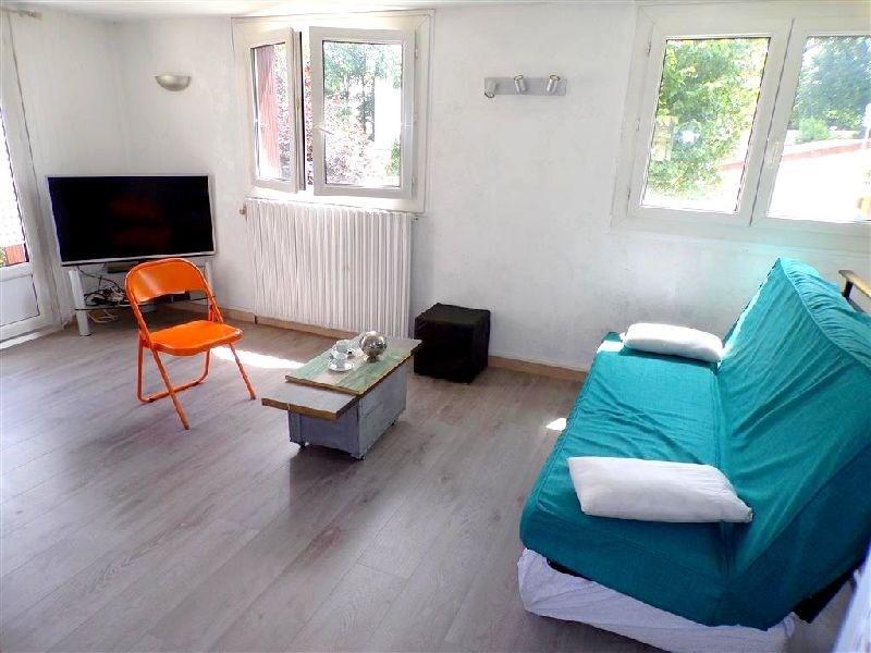 Vendita casa St michel sur orge 285000€ - Fotografia 4