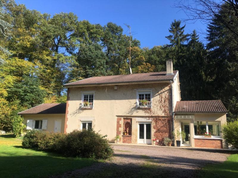 Sale house / villa Châlons-en-champagne 364000€ - Picture 3