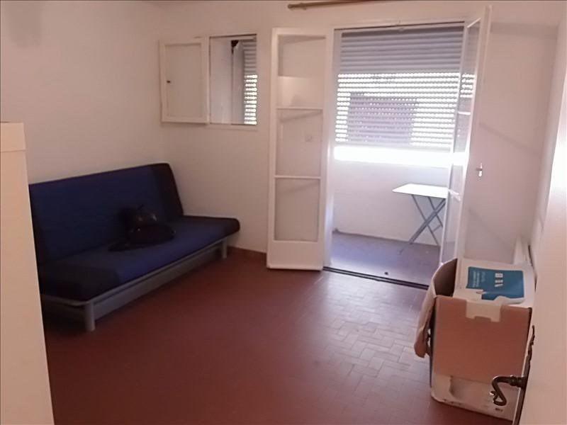 Vente appartement Hyères plage 117000€ - Photo 2