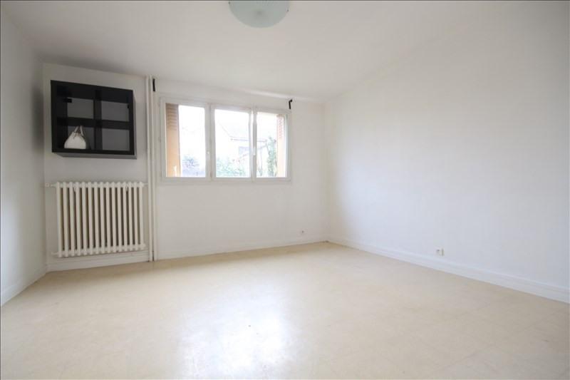 Sale apartment Alfortville 172000€ - Picture 1
