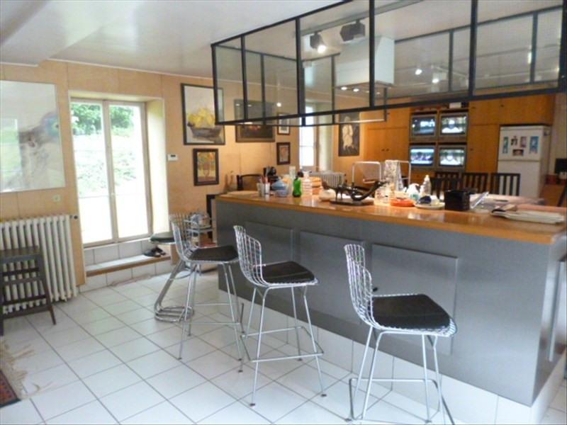 Vente maison / villa Grosrouvre 750000€ - Photo 8