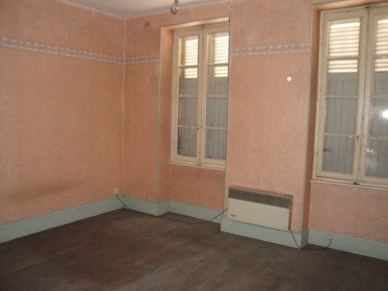 Vente immeuble Moulins 150 000€ - Photo 5