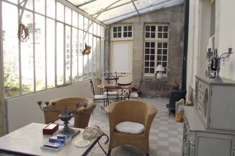 Sale house / villa Centre ville chatillon 286000€ - Picture 5