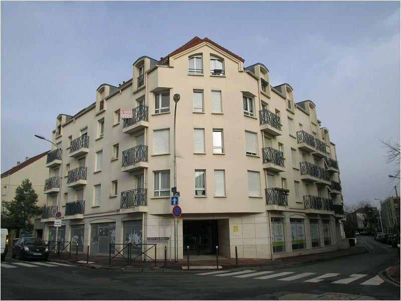 Vente appartement Juvisy sur orge 86400€ - Photo 1