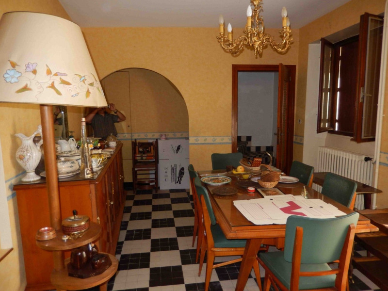Vente maison / villa Le monastier sur gazeille 83000€ - Photo 3