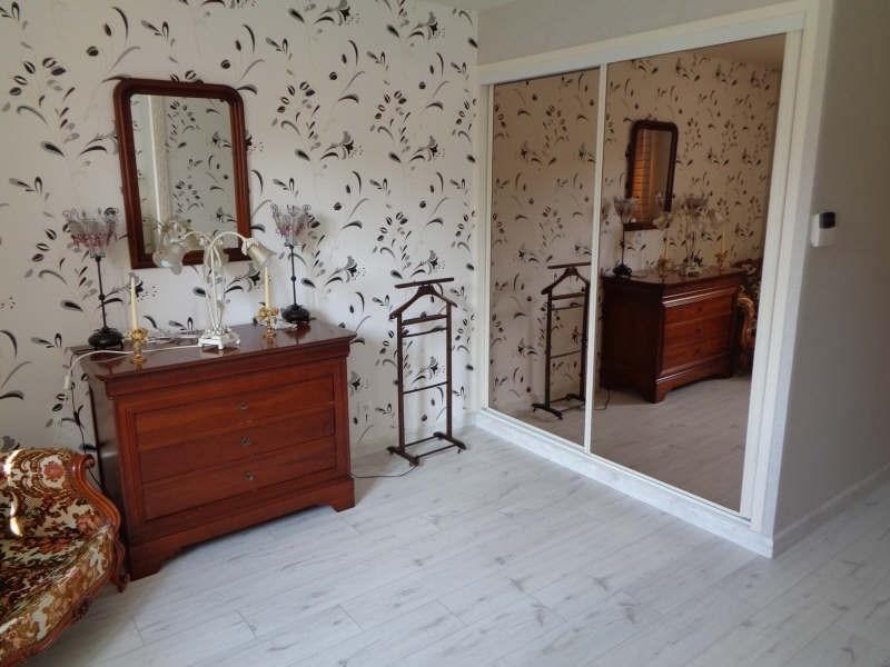 Sale house / villa Lesigny 436000€ - Picture 8
