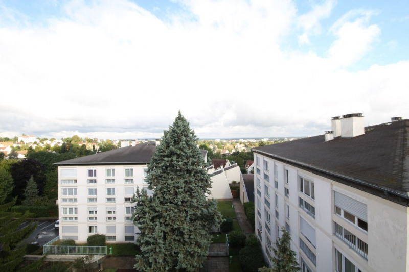 Sale apartment Mareil marly 259 800€ - Picture 5