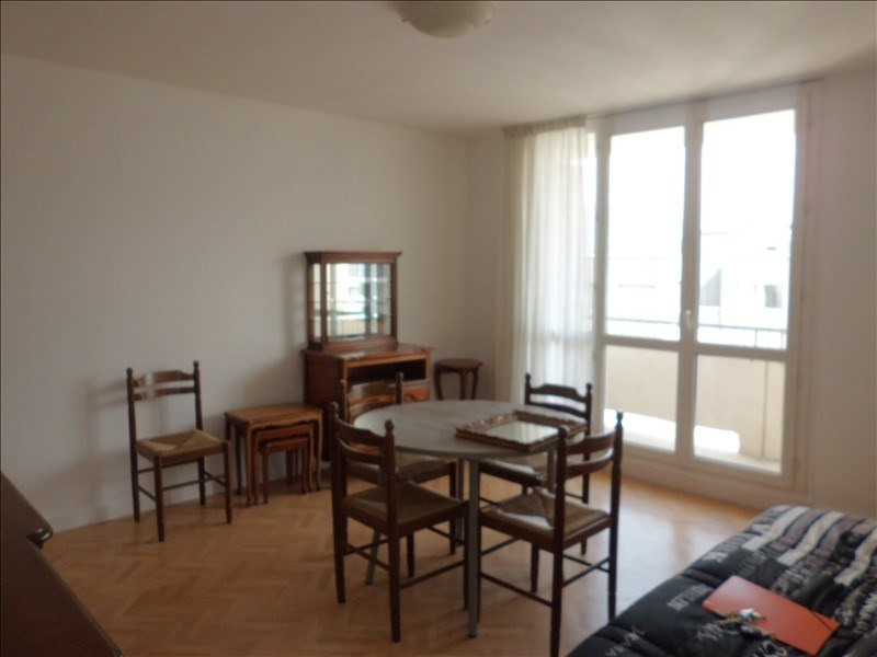 Rental apartment Chambery 704€ CC - Picture 1