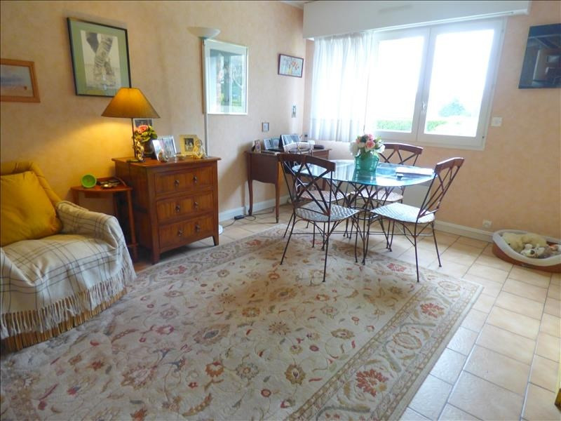 Vente appartement Villers sur mer 54 000€ - Photo 2