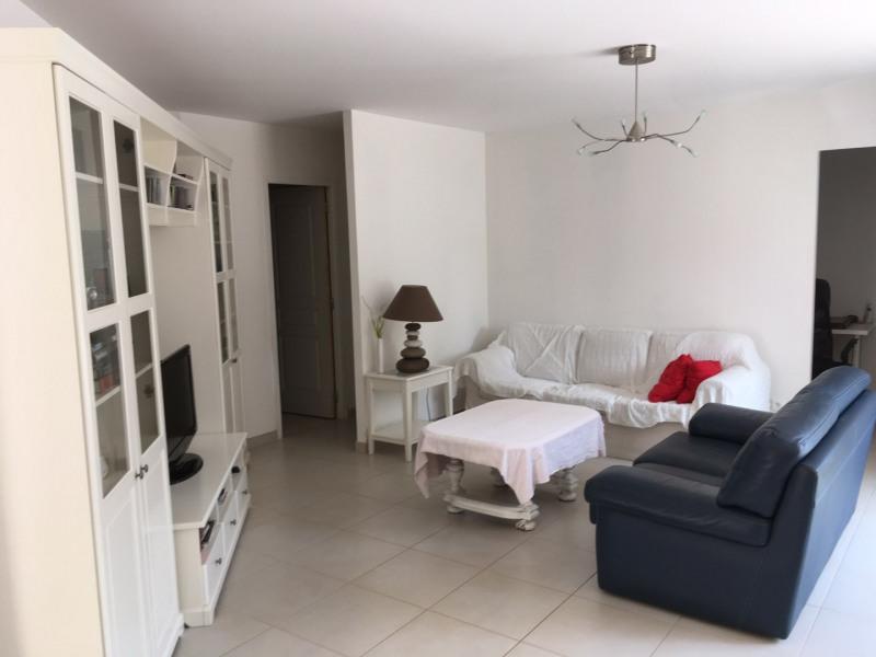 Vente maison / villa Saint georges de didonne 472500€ - Photo 2