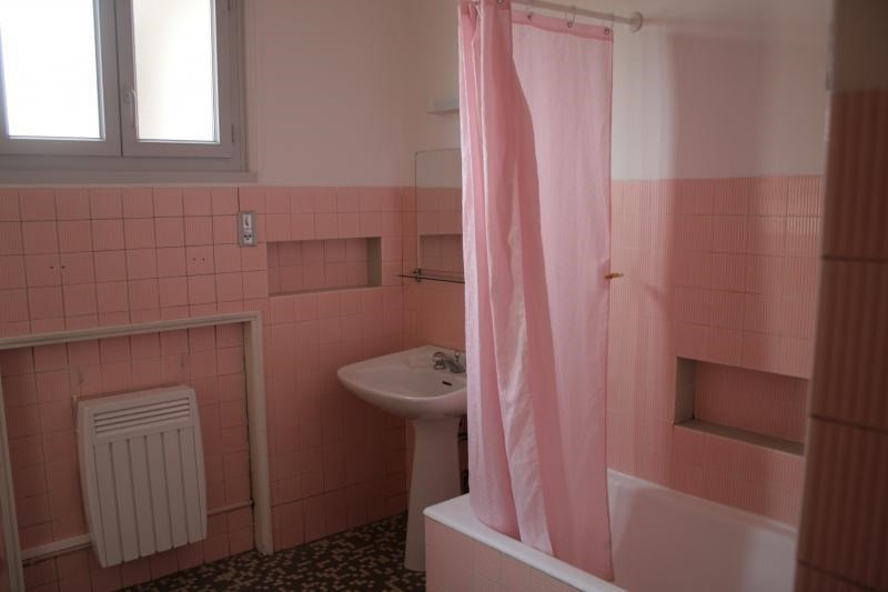 Location appartement Pont-d'ain 620€ CC - Photo 5