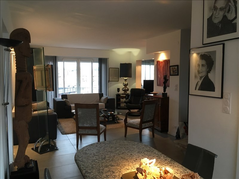 Sale apartment Dax 236 250€ - Picture 6
