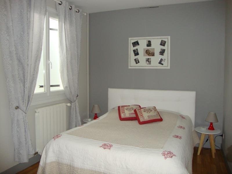 Sale house / villa Chaniers 222600€ - Picture 10