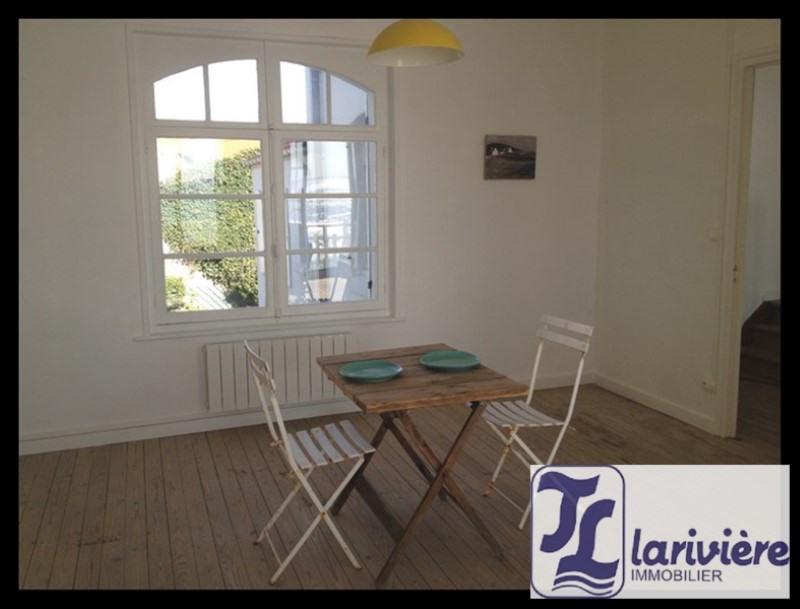 Vente appartement Ambleteuse 483000€ - Photo 6