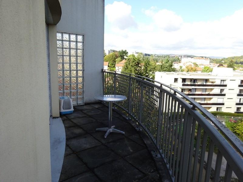 出租 公寓 Oullins 811€ CC - 照片 3