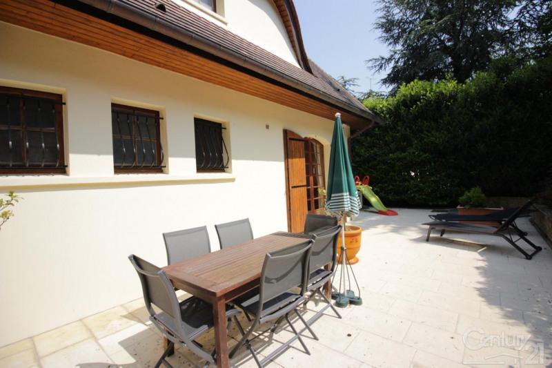 出售 住宅/别墅 St arnoult 500000€ - 照片 9