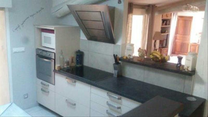 Vente de prestige maison / villa Pourrieres 595000€ - Photo 7