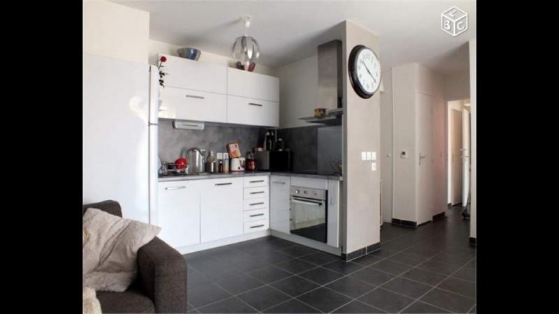 Sale apartment Saint-andré-de-corcy 153000€ - Picture 4