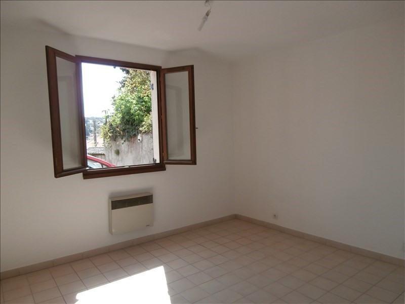 Vente appartement Manosque 165000€ - Photo 2