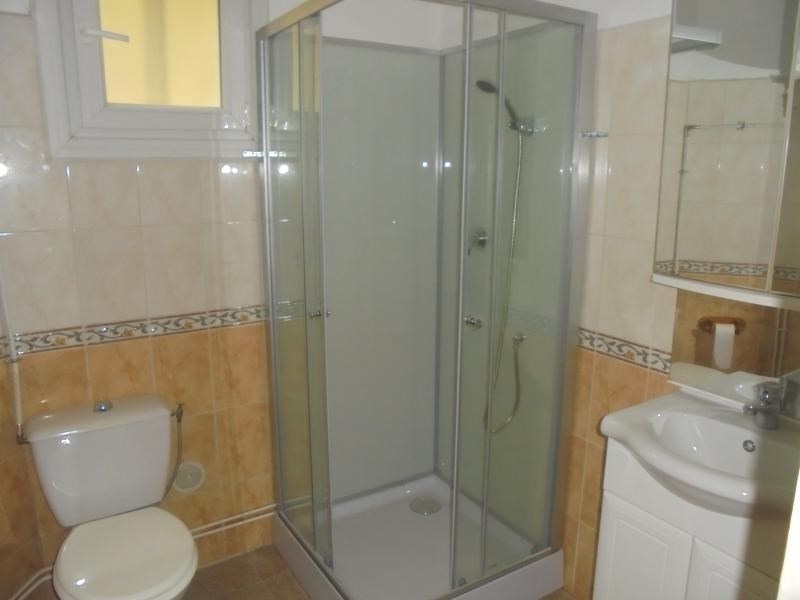 Produit d'investissement maison / villa Aimargues 133000€ - Photo 2