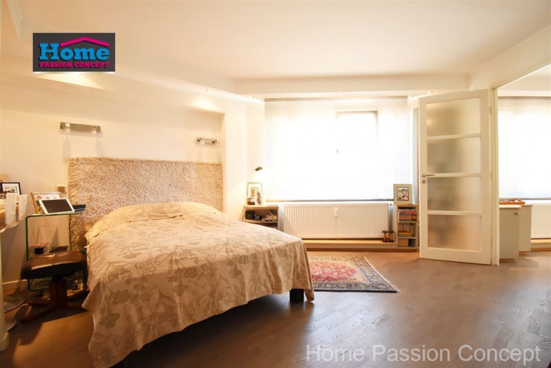Vente appartement Colombes 235000€ - Photo 2