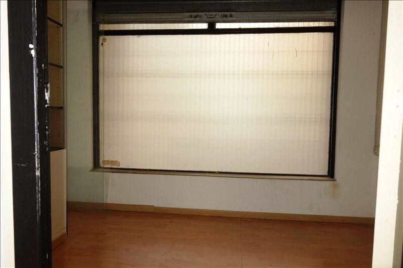 Rental empty room/storage Toulon 585€ +CH/ HT - Picture 4