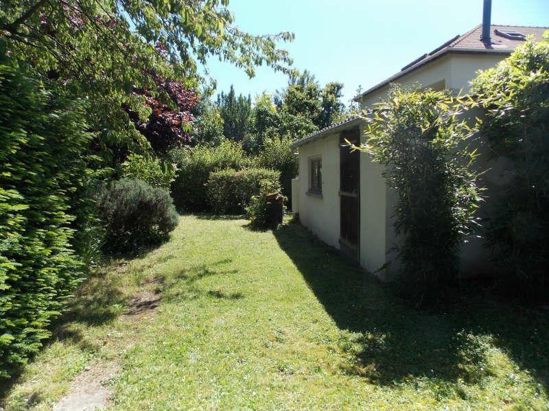 Vente maison / villa Rueil malmaison 750000€ - Photo 5