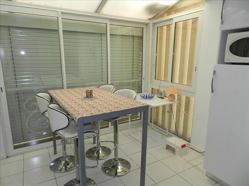 Vente de prestige maison / villa La grande motte 695000€ - Photo 5