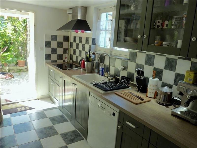Sale house / villa Melun 209000€ - Picture 3