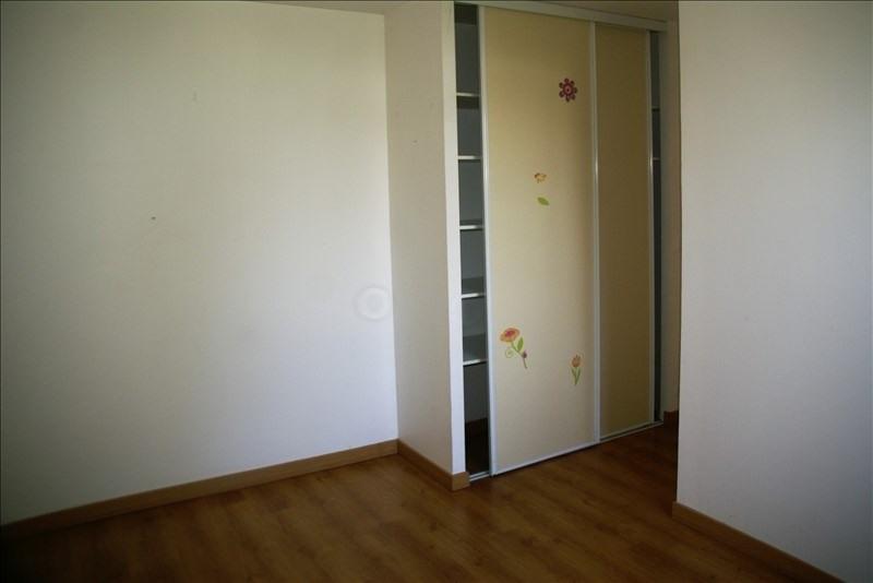 Sale building Quimperle 151000€ - Picture 5