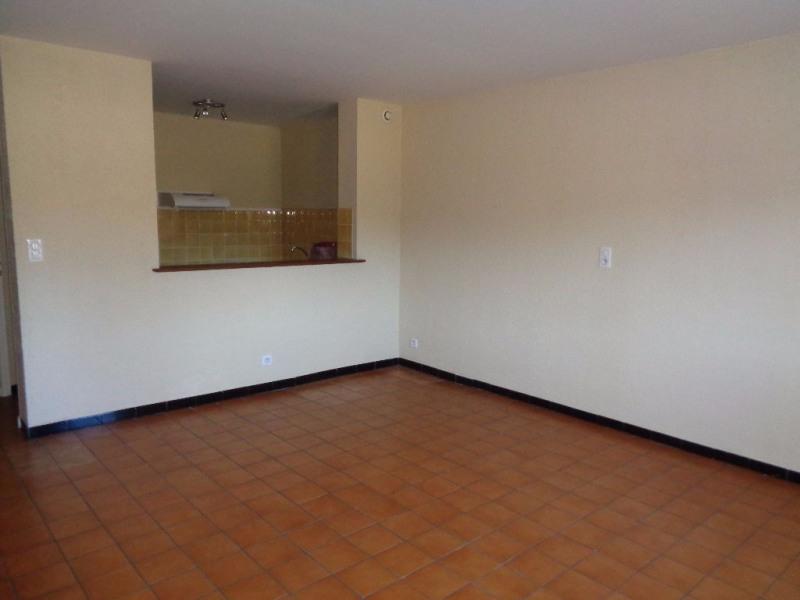 Appartement 2 pièces Lavelanet