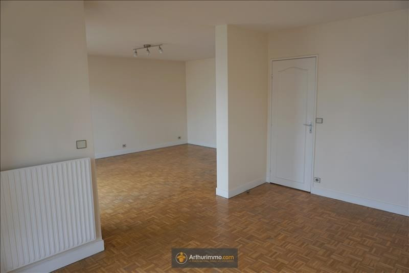 Location appartement Ermont 1025€ CC - Photo 3