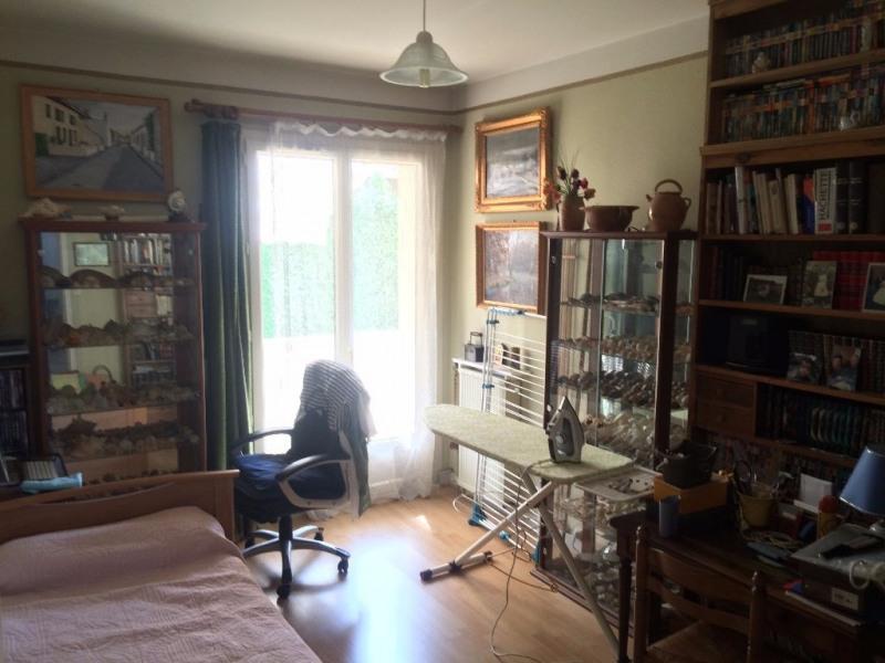 Vente appartement Agen 89000€ - Photo 9