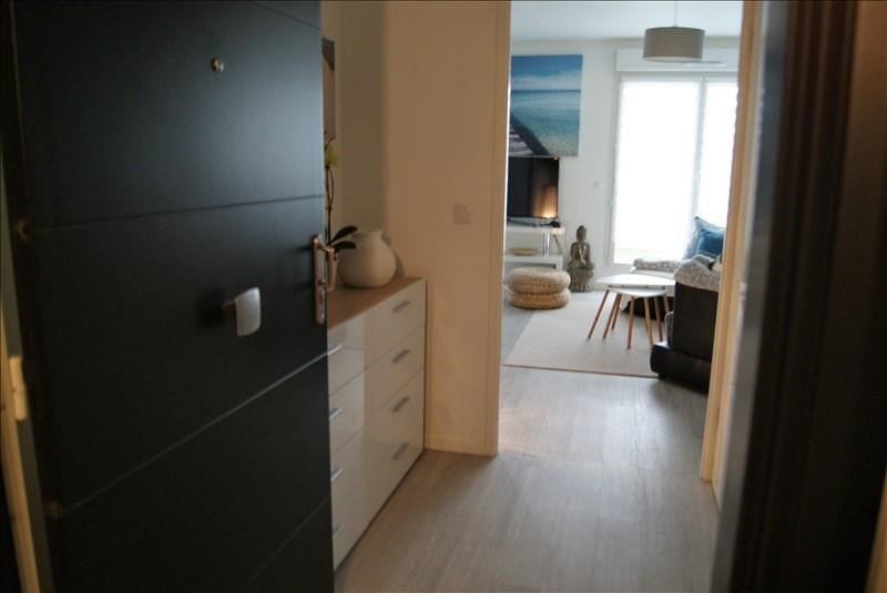 Vente appartement Athis mons 250000€ - Photo 9