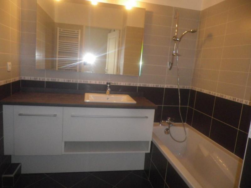 Rental apartment Villeurbanne 602€ CC - Picture 6