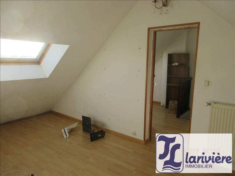 Sale house / villa Wimereux 193000€ - Picture 8