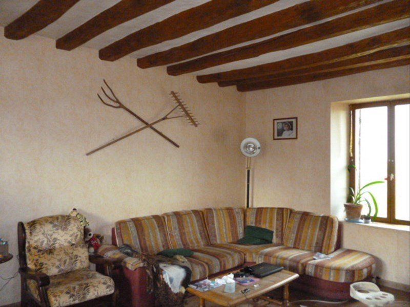 Vente maison / villa Montoire sur le loir 296650€ - Photo 3