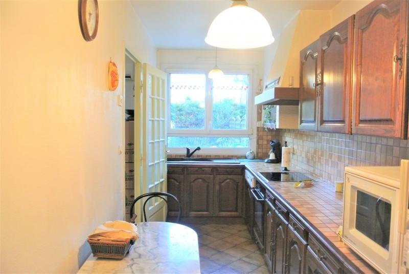 Sale house / villa St leu la foret 313000€ - Picture 3